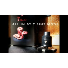 All In - 7 Sins Mods