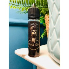 My way Dark Bite 40 ml