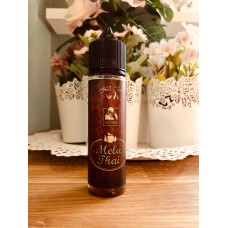 My way Mela Thai 40 ml