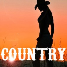 Country - 25 ml - Blendfeel