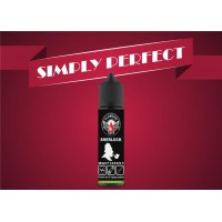 Sherlock Simply Perfect - Clamour Vape