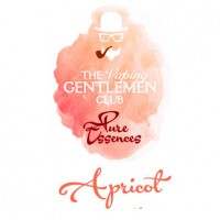 APRICOT - The Vaping Gentlemen Club