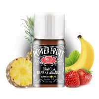 13 - Power Fruit - Dreamods