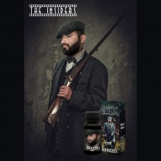 IL MAZZEI (Absolute Tobacco) - The Vaping Gentlemen Club
