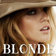 Blonde - 25 ml - Blendfeel