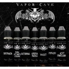 Pure Latakia Strong - Classic Series - Vapor Cave