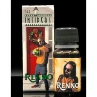 RENNO (Tobacco and other stuff) - The Vaping Gentlemen Club