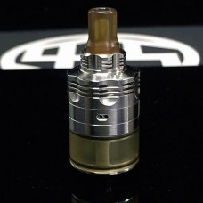 S61 Genesis Atty –  Four One Five